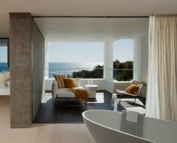 Rockledge Residence - Horst Architects / Aria Design